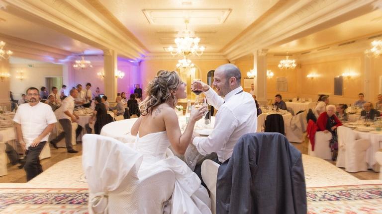 Fotografia di Matrimonio - Laura Gatta - Valtrompia - Diego e Simona (85)