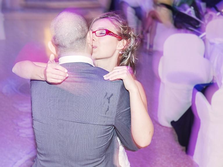 Fotografia di Matrimonio - Laura Gatta - Valtrompia - Diego e Simona (94)
