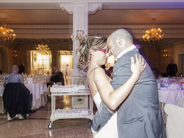Fotografia di Matrimonio - Laura Gatta - Valtrompia - Diego e Simona (96)