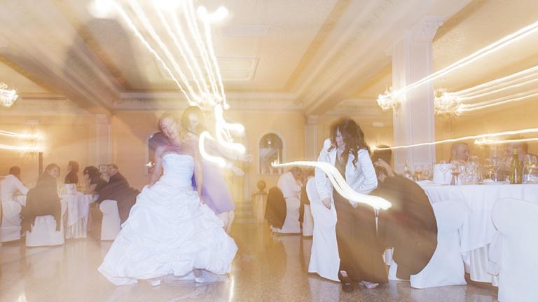 Fotografia di Matrimonio - Laura Gatta - Valtrompia - Diego e Simona (98)
