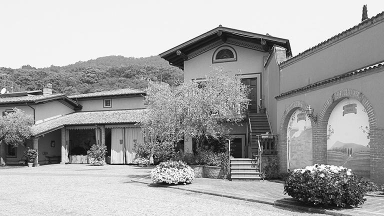 La Montina (9)