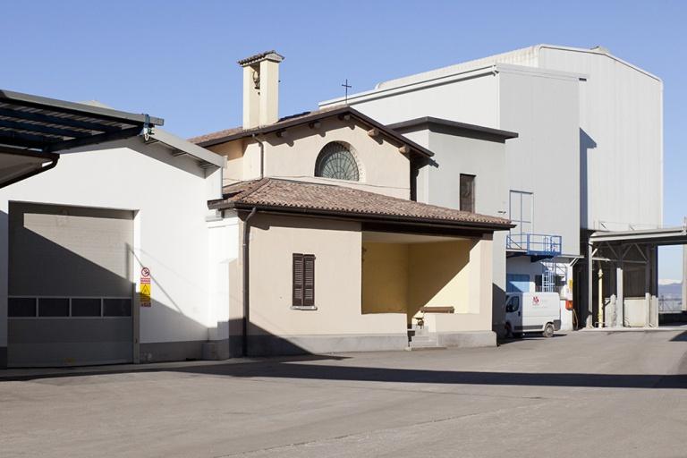 Molino Piantoni (7)