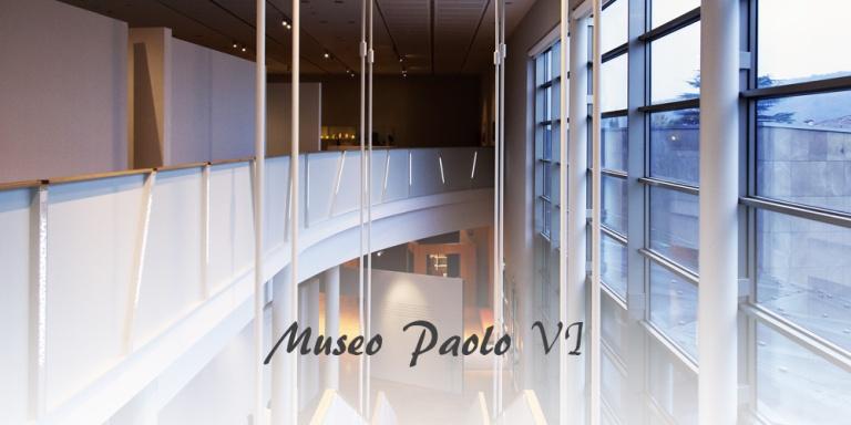 MUSEO-PAOLO-vi-bASE