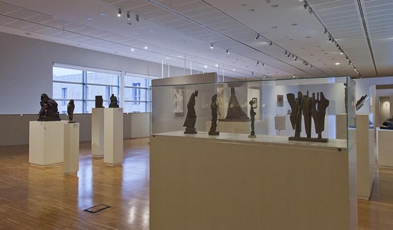 Museo Paolo VI Brescia (10)