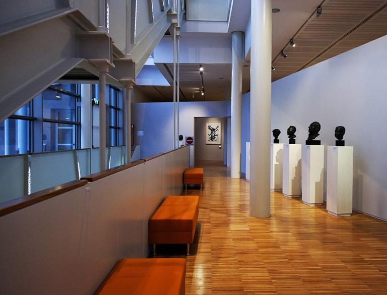Museo Paolo VI Brescia (3)