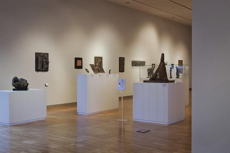 Museo Paolo VI Brescia (6)