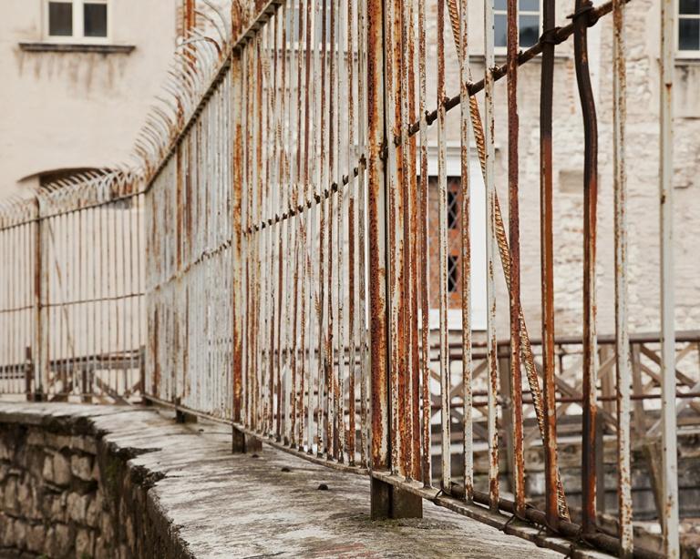 Nordzinc - Teatro romano Breescia (7)