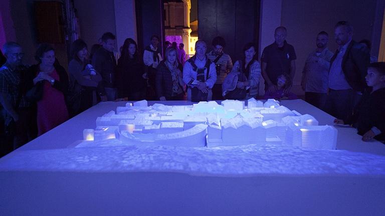 Notte della Cultura Brescia 2014 (10)
