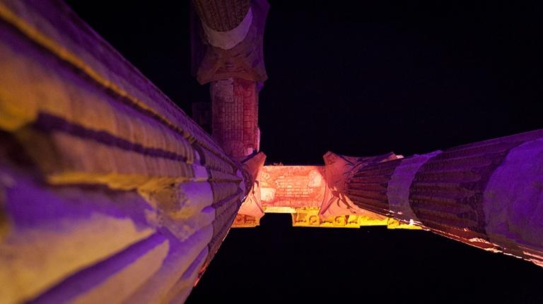 Notte della Cultura Brescia 2014 (11)