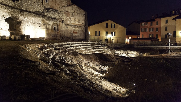 Notte della Cultura Brescia 2014 (13)