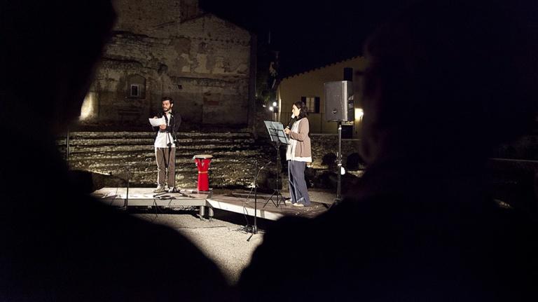 Notte della Cultura Brescia 2014 (14)
