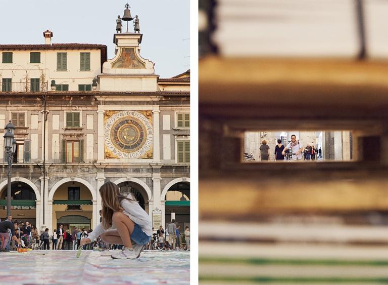Notte della Cultura Brescia 2014 (21)