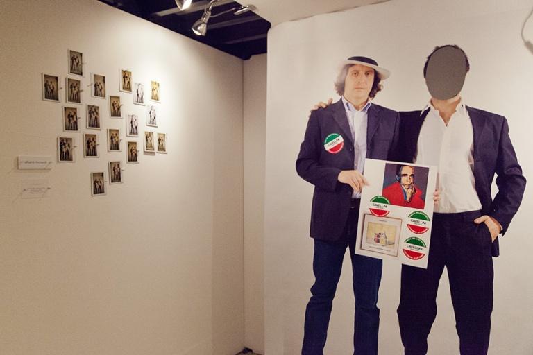 Notte della Cultura Brescia 2014 (3)