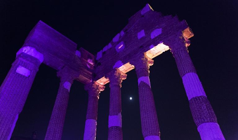 Notte della Cultura Brescia 2014 (7)