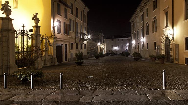 Piazze di Brescia (1)