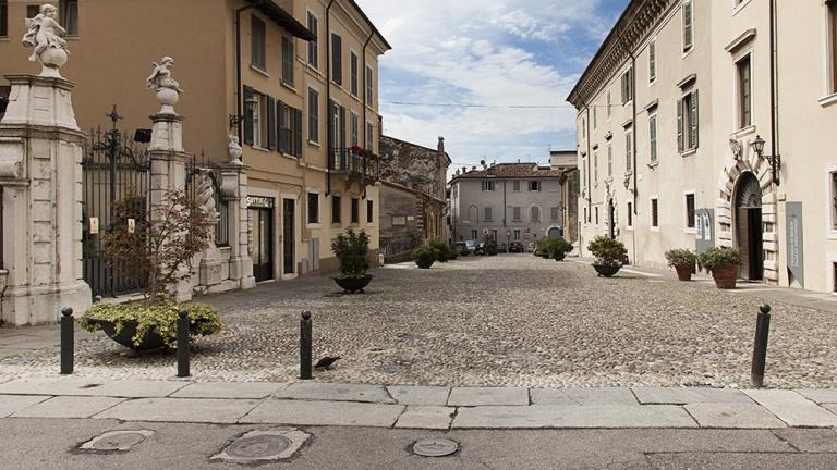 Piazze di Brescia (13)