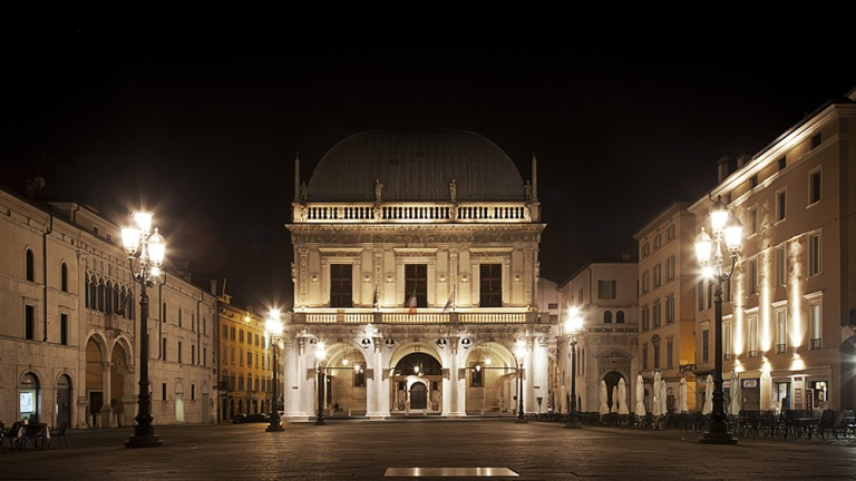 Piazze di Brescia (14)