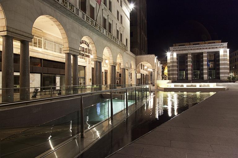 Piazze di Brescia (3)