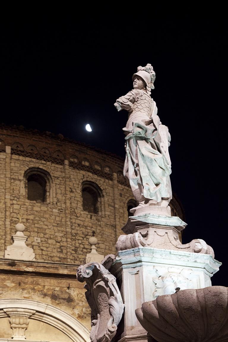 Piazze di Brescia (6)