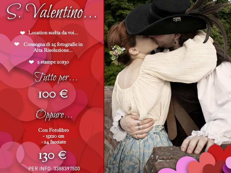 promozione-San-Valentino