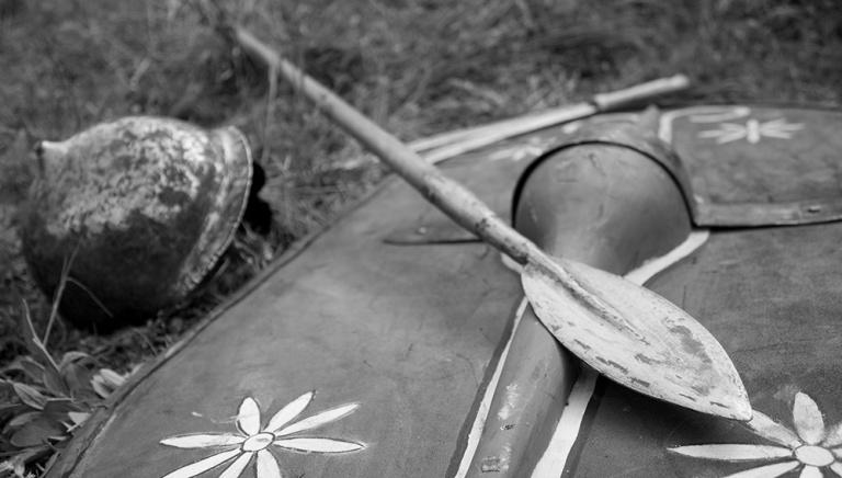 Rievocazione storica - Confraternita del Leone
