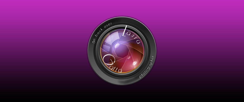 servizi-fotografici-2