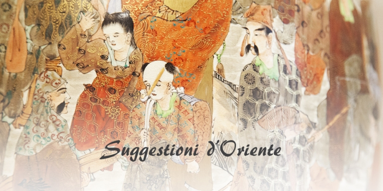 Suggestione d'oriente (10)