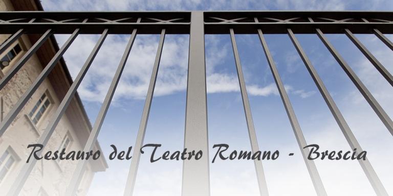 teatro-romano-brescia