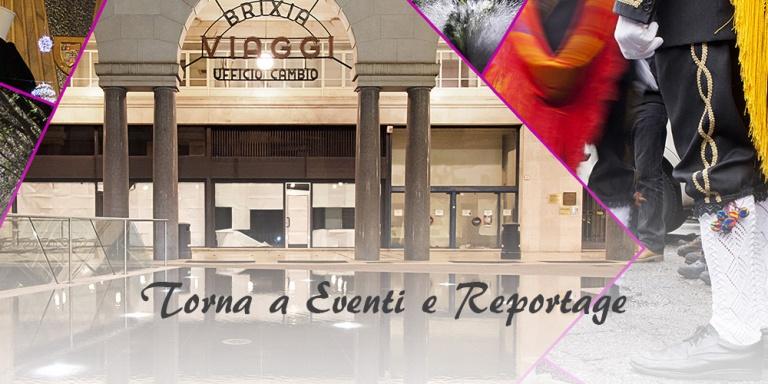 torn-a-eventi-e-reportage