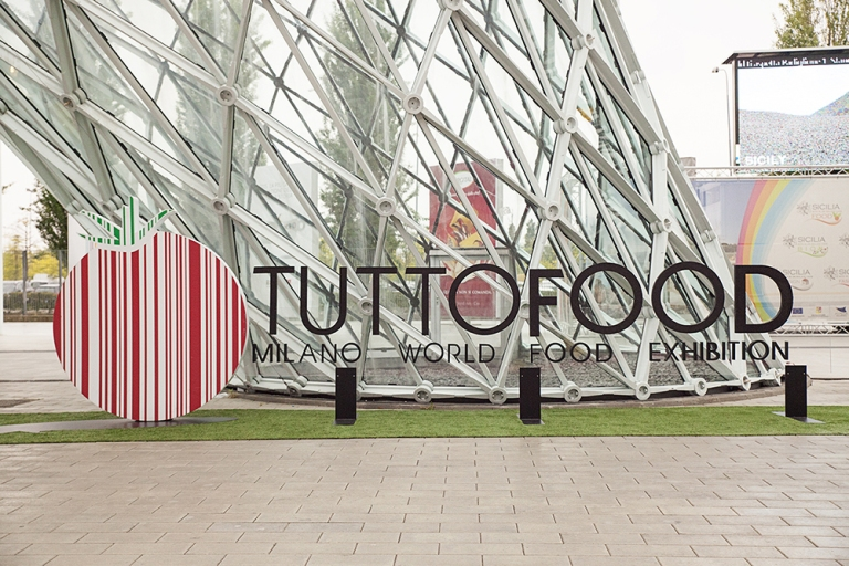 Tuttofood Expo 2015 (13)