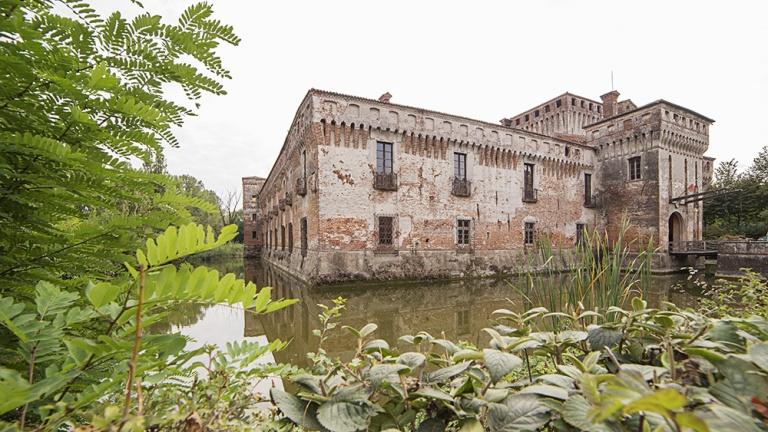 Verolanuova Padernello Orzinuovi Laura Gatta (2)