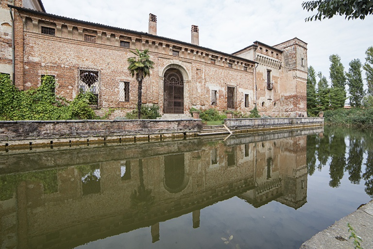 Verolanuova Padernello Orzinuovi Laura Gatta (3)