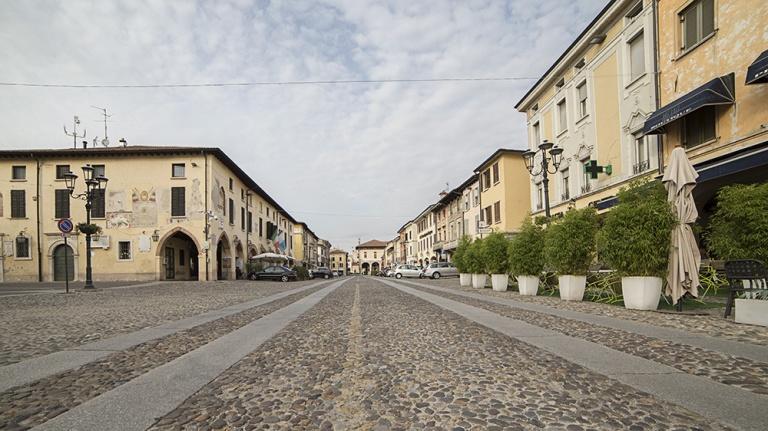 Verolanuova Padernello Orzinuovi Laura Gatta (4)