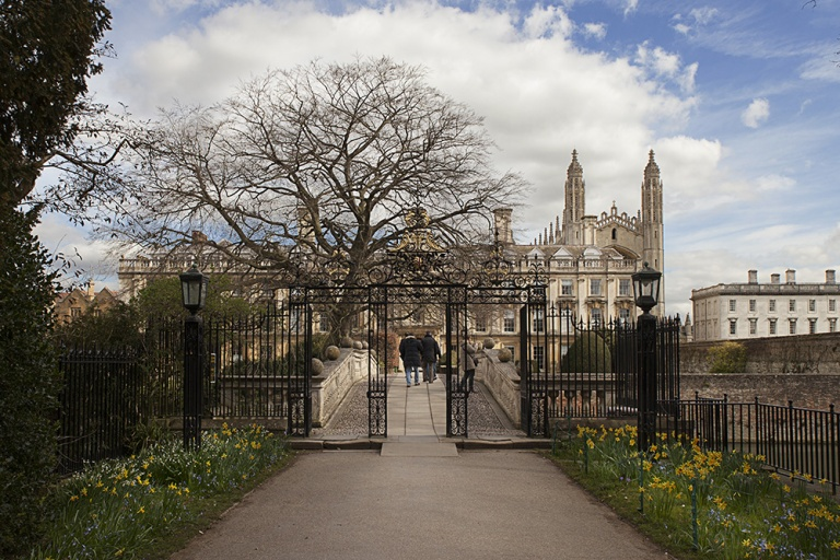 Cambridge (11)