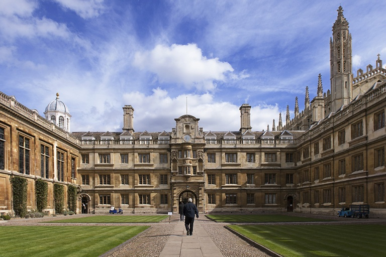 Cambridge (8)