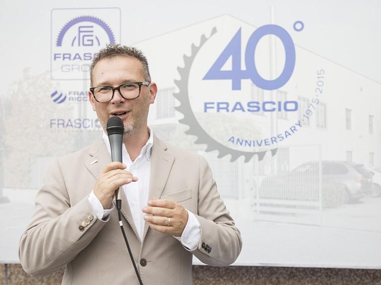FRASCIO 40esimo (23)