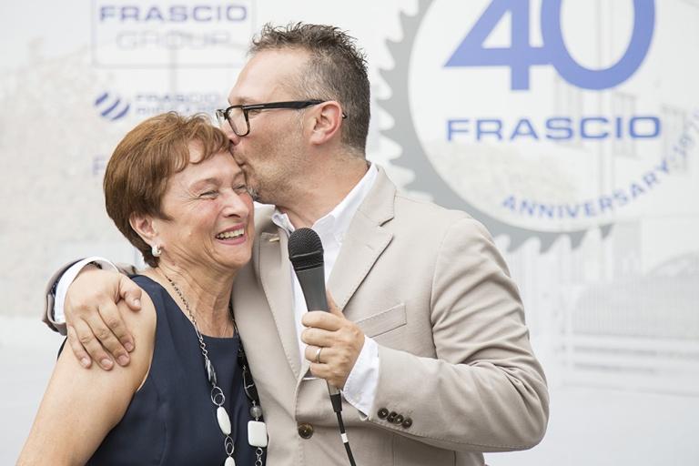 FRASCIO 40esimo (25)