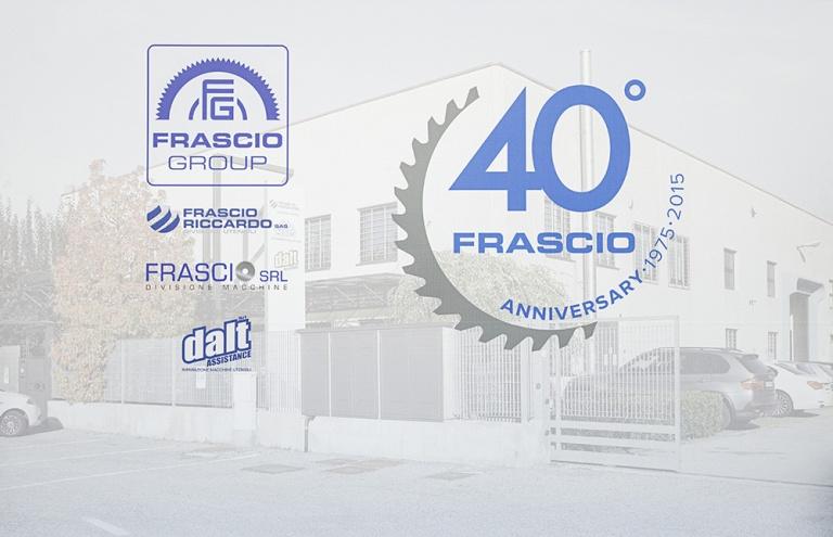 FRASCIO 40esimo (3)