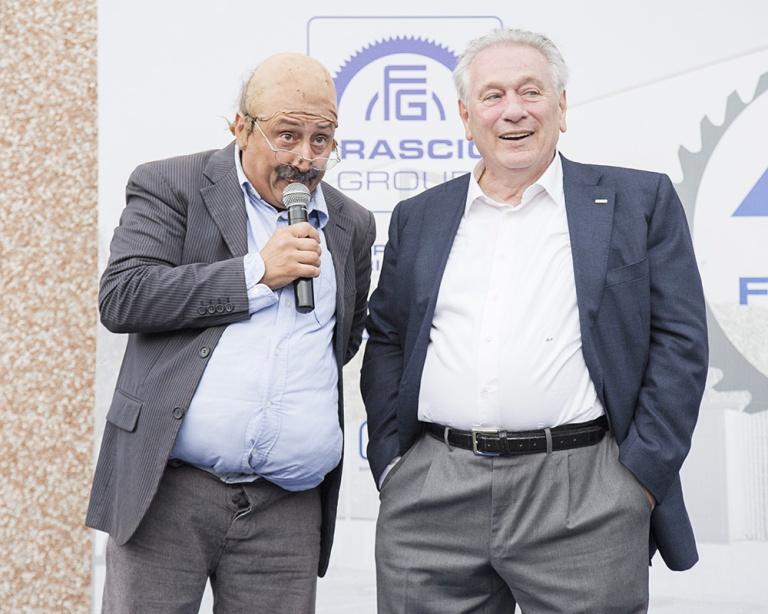 FRASCIO 40esimo (40)