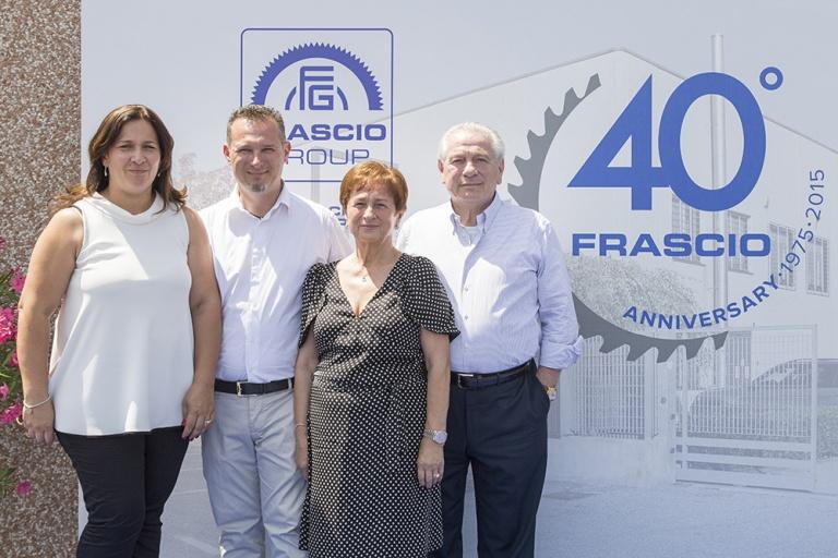 FRASCIO 40esimo (67)
