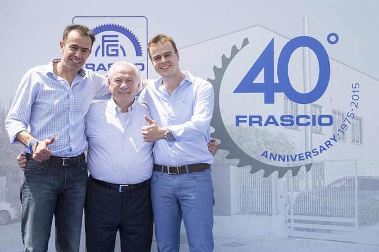 FRASCIO 40esimo (68)