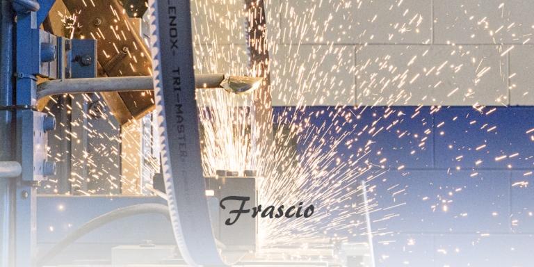 frascio gallery
