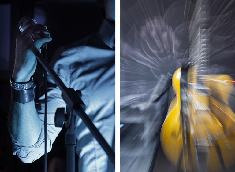 luca masala - fotografa eventi valtrompia (24)