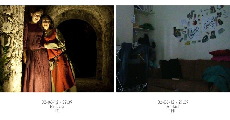 Vite parallele (113)
