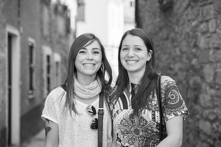 Laura Gatta Marmentino - Festa di primavera (10)