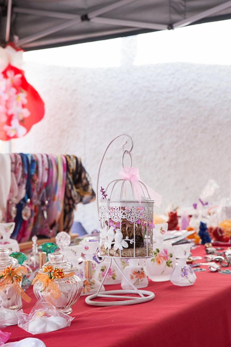 Laura Gatta Marmentino - Festa di primavera (31)