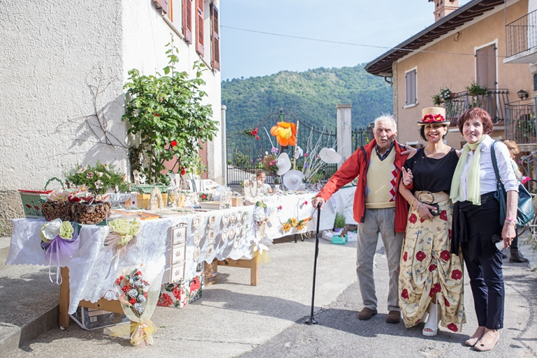 Laura Gatta Marmentino - Festa di primavera (49)
