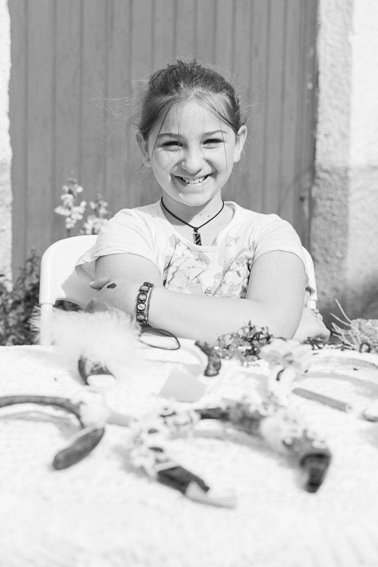 Laura Gatta Marmentino - Festa di primavera (51)