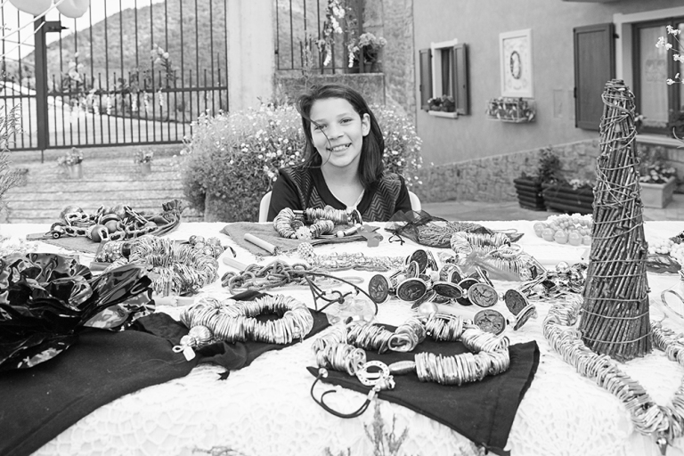 Laura Gatta Marmentino - Festa di primavera (53)