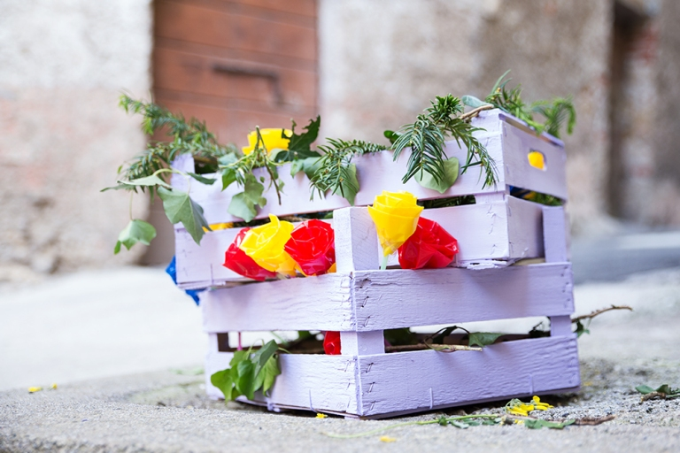 Laura Gatta Marmentino - Festa di primavera (58)